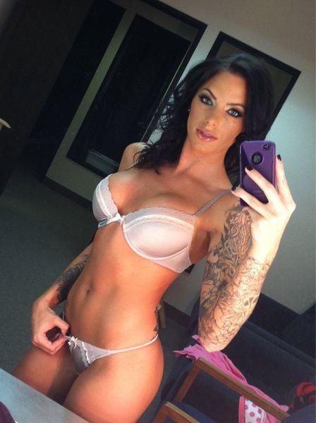 Amy reid in pantyhose
