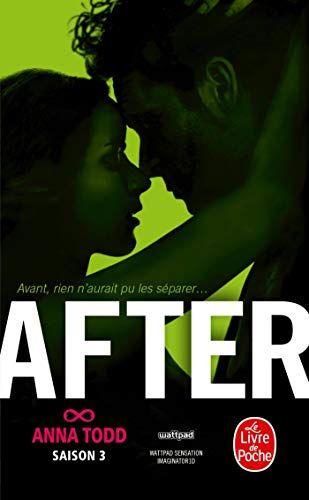 After Tome 3 Pdf : after, Télécharger, After, (After,, Livre, Gratuit, Livres, Lire,, Gratuitement,