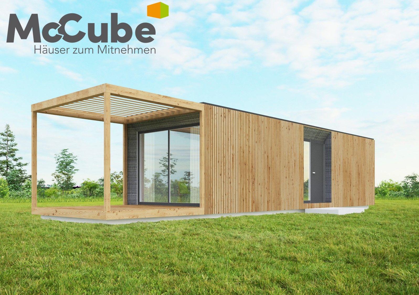 bildergebnis f r mccube h user pinterest architektur architekten und h uschen. Black Bedroom Furniture Sets. Home Design Ideas