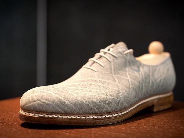 """Maftei bespoke trail shoes""的图片搜索结果"