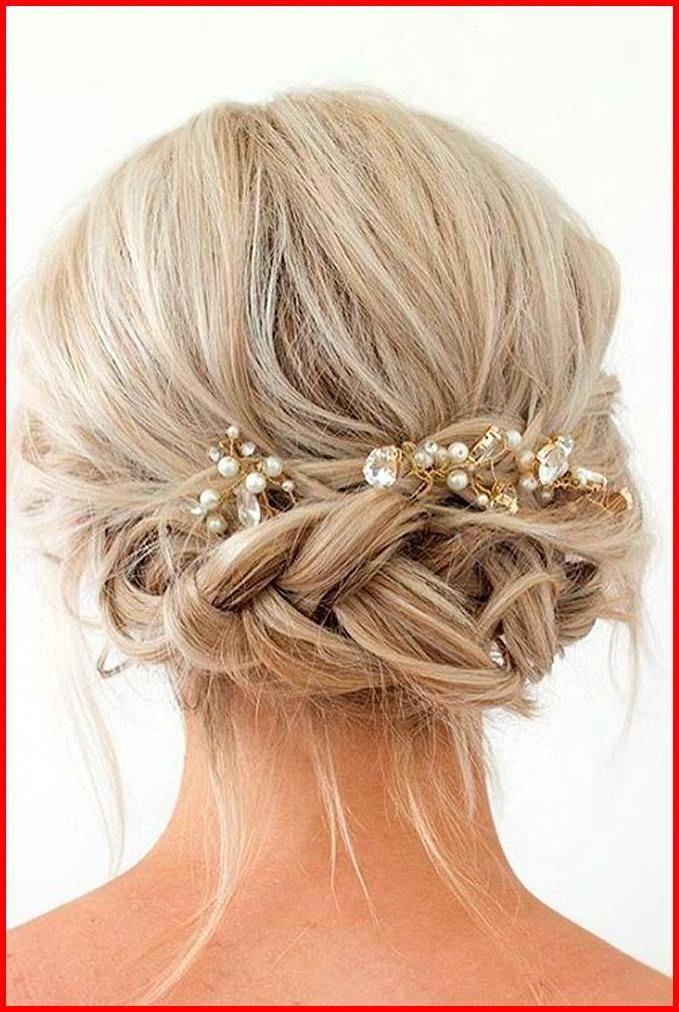 Wedding Hairstyles For Short Hair Updos Short Hair Models Gaya Model Pakaian Model Pakaian Model