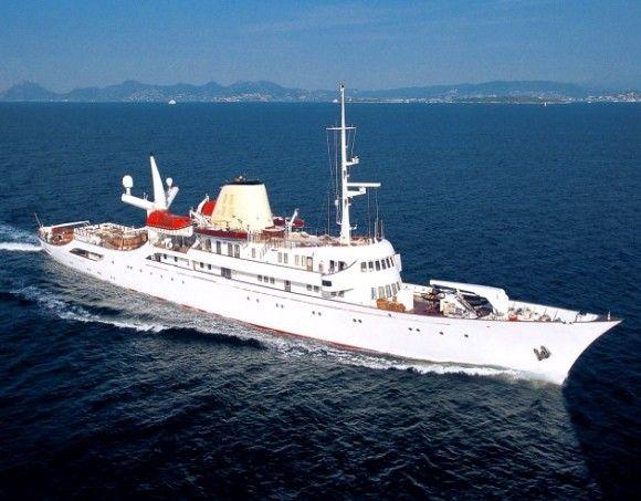 1950s Yacht Google Search Yacht World Luxury Yachts Motor Yacht