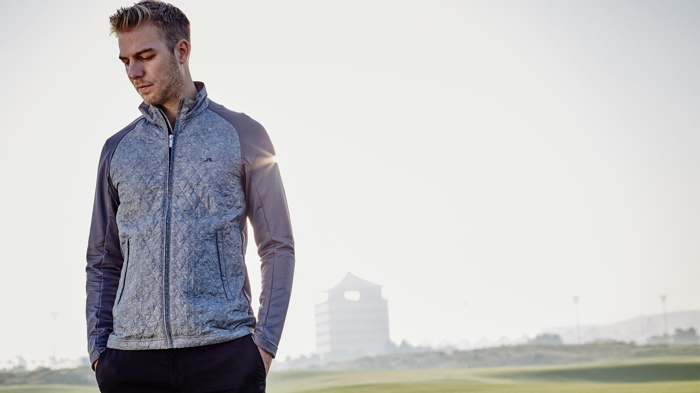 cc4fedf48a TRENDYGOLF USA - Designer Golf Clothing from the very best brands in golf.  Including - J.Lindeberg