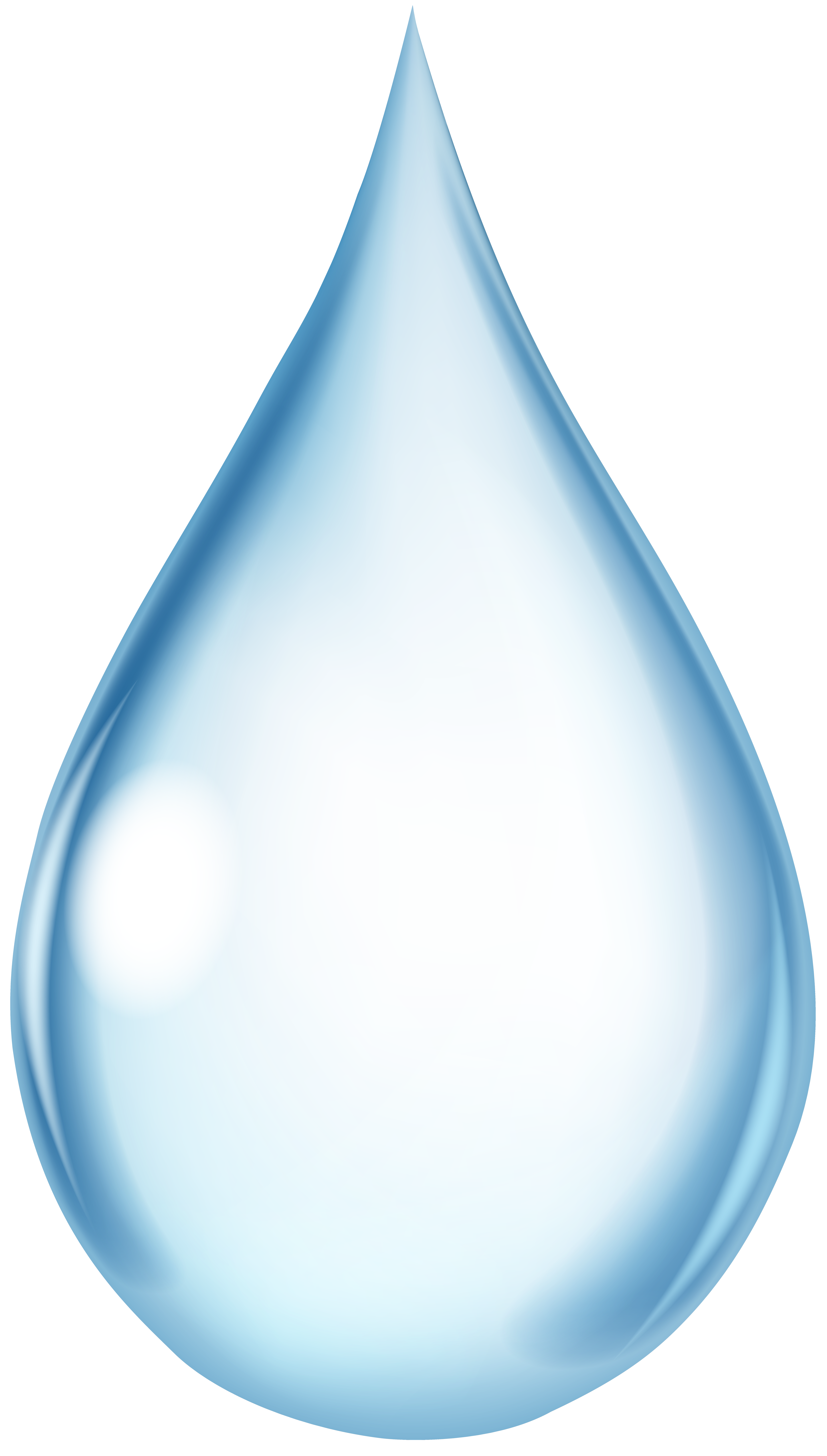 Water Drop Transparent Png Clip Art Image Gallery Yopriceville High Quality Images And Transparent Png Fr Water Droplets Art Water Drop Images Water Drops