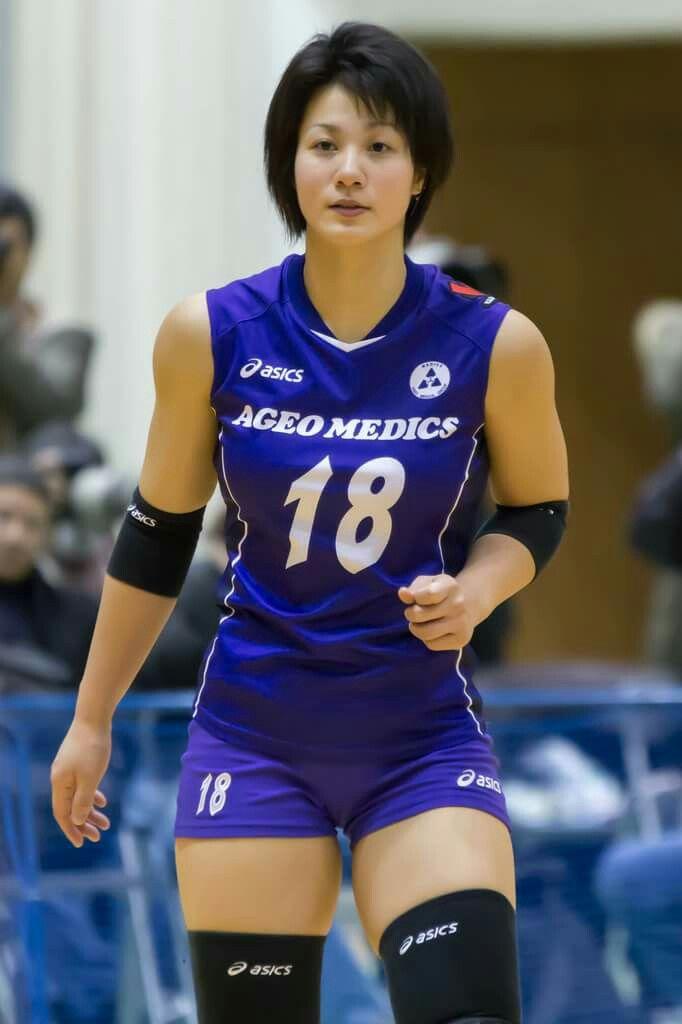 shiho y shiho yoshimura women volleyball volleyball
