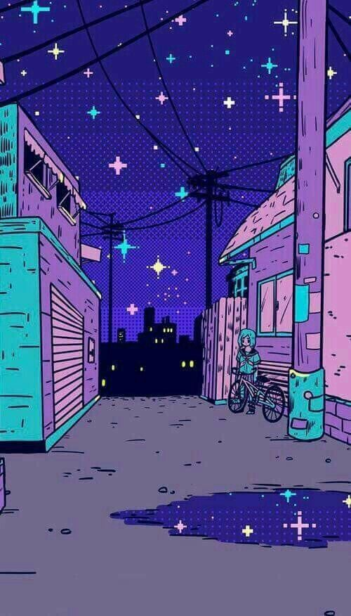 awesome vaporwave iphone wallpaper Tumblr108 | Phone ...