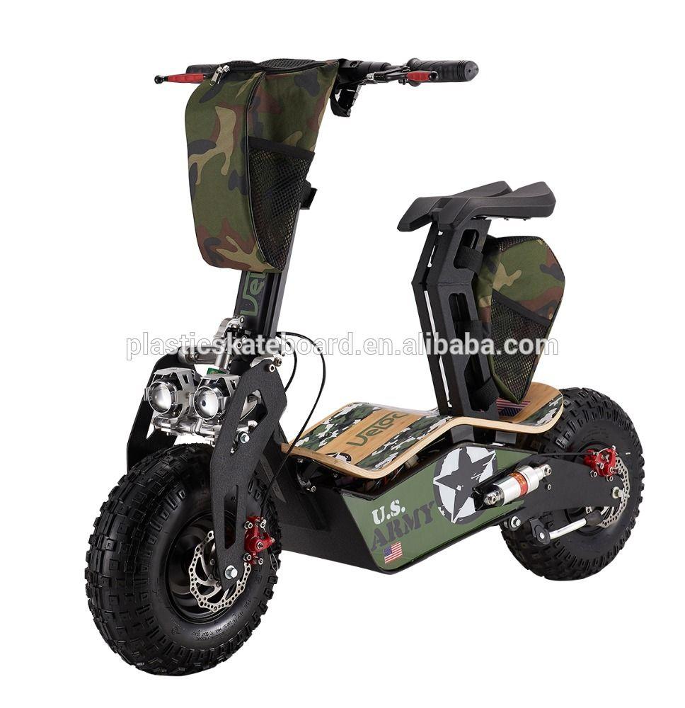 2017 nuevo dise o de veh culo todo terreno el ctrico moto for Disenos de motos