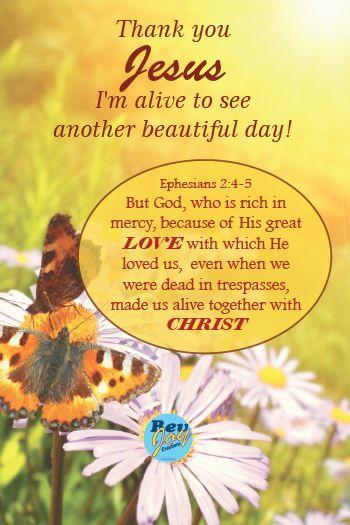 But God Rich In Mercy Lyrics : mercy, lyrics, Alive, BevJoy, Creations, Loves, Alive,, Spiritual, Words