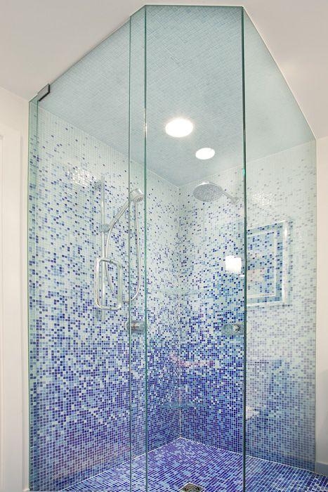 Bubble Tiles For Bathroom Google Search Bath Design Tile
