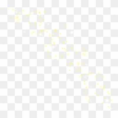 Free Anime Sparkles Png Images Anime Sparkles Transparent In 2020 Sparkle Png Cute Anime Coupes Free Anime