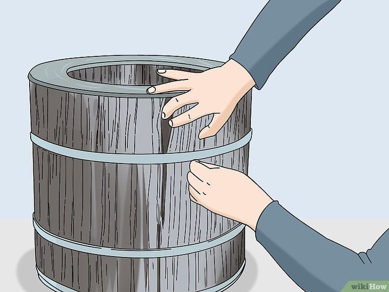 how to open a pool filter