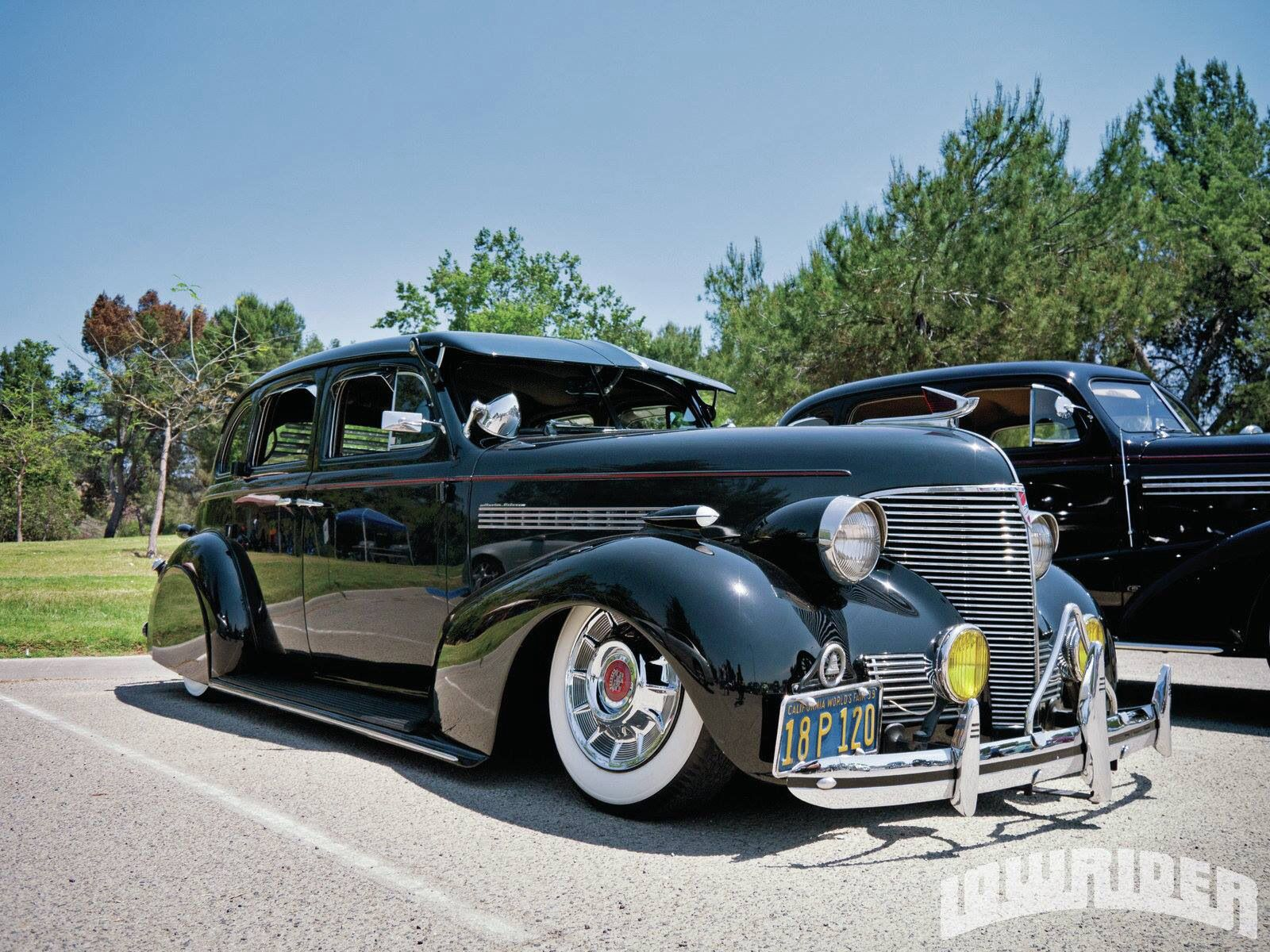 Old times carrazo | Dream cars, chicks,and Chicano stuff. | Pinterest