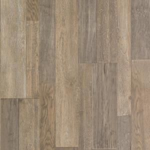 Outlast Sedona Taupe Oak 10 Mm Thick X 7 1 2 In Wide X 54 11 32
