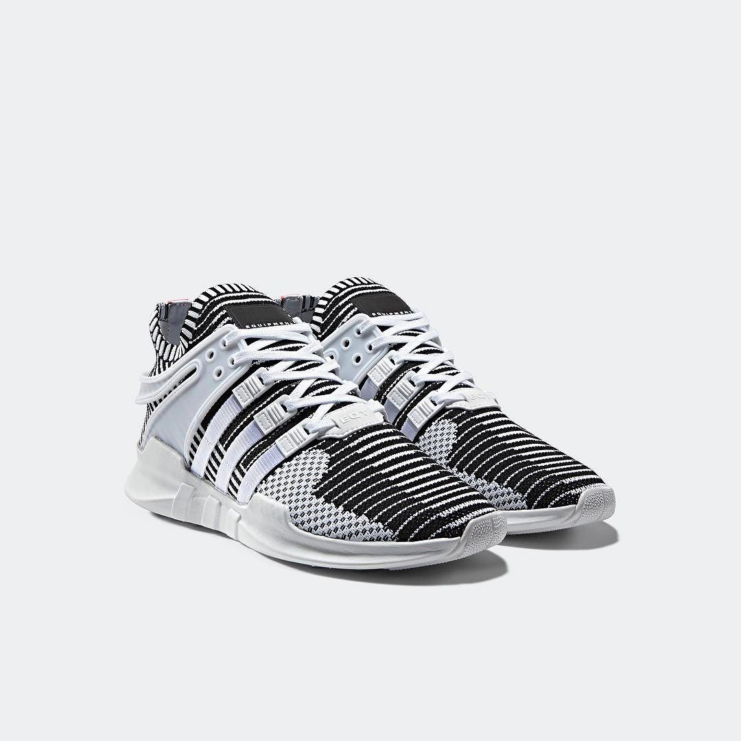 newest 8e218 f9600 ADIDAS EQT 3F15 (ATHLEISURE PACK) - Sneaker Freaker  Kicks  Zapatillas
