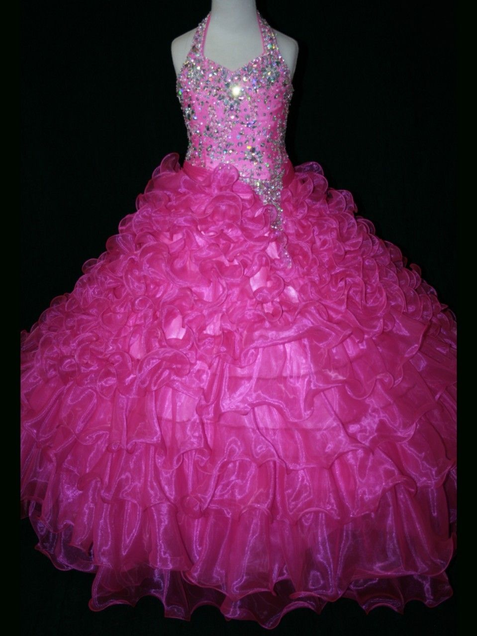 Glitz pageant dresses google search girls pageant prom