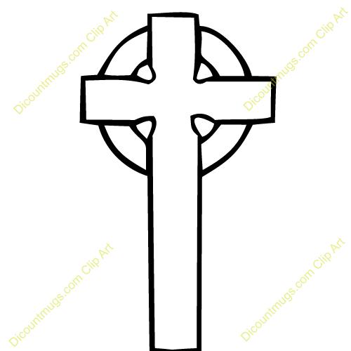 Celtic Cross Clipart Celtic Cross Cross Clipart Clip Art