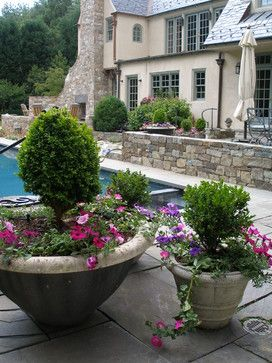 French Country Cottage   Pool designs, Patios and Cottage design on modern garden patio, french country garage, cottage garden patio, french country porches, french country fireplace, french country bathroom, houzz backyard patio, french country patio furniture, country backyard patio, french country entry, french country sitting rooms, french country patio homes, french country showers, french country flower gardens, french country dining room, french country outdoor furniture, eclectic garden patio, french country stone patio, french country outdoor patio, french country gazebo,