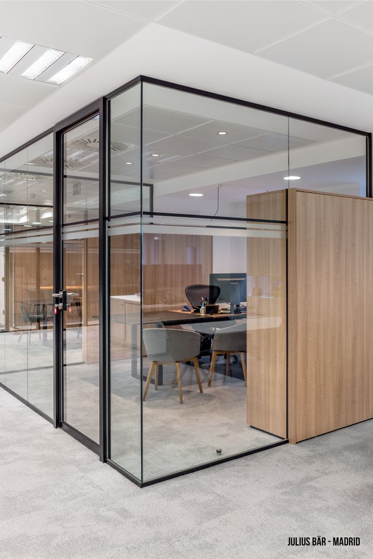 Office Interior Design Services Office Interior Design Hd Images Dental Office Int In 2020 Office Interior Design Modern Office Interior Design Modern Office Design