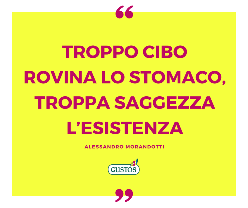 Find the Best Savings on Cibo Famiglia - eBook