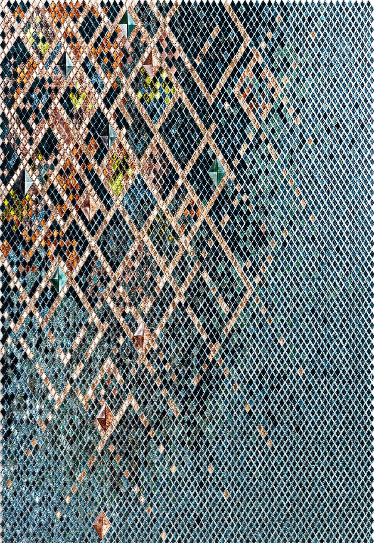 Academy Tiles Surfaces Sydney Melbourne Tiles Mosaics Wallpaper Wood Mosaic Wallpaper Wood Wallpaper Mosaic