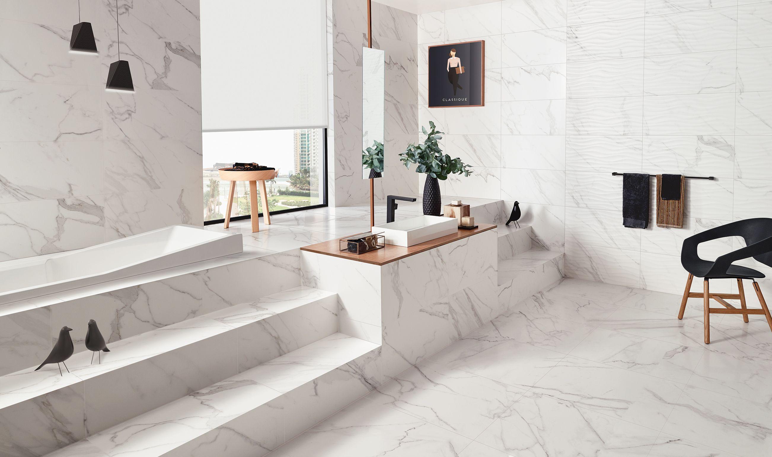 Amazing 1 Ceramic Tile Tall 13X13 Ceramic Tile Flat 2 X 2 Ceramic Tile 2 X 4 Subway Tile Young 24X24 Ceramic Tile Gray2X2 Suspended Ceiling Tiles Floortiles #ceramictiles #marble #calacatta #imitation #ceramics ..
