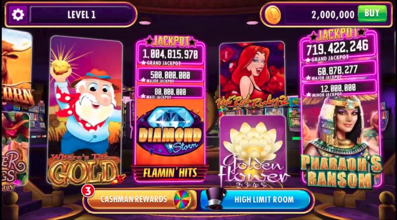aztech riches casino Slot