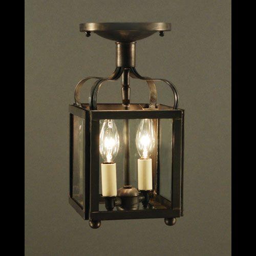 die besten 25 unterputz beleuchtung ideen auf pinterest deckenleuchten deckenbeleuchtung im. Black Bedroom Furniture Sets. Home Design Ideas