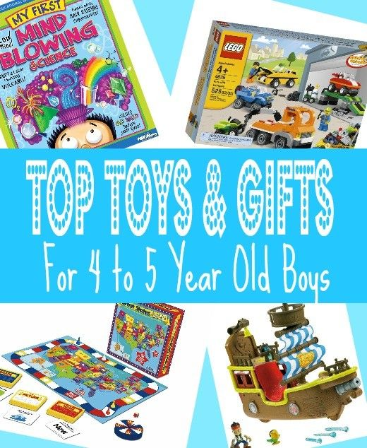 Best Toys Gifts For 4 Year Old Boys In 2013 Christmas Birthdays