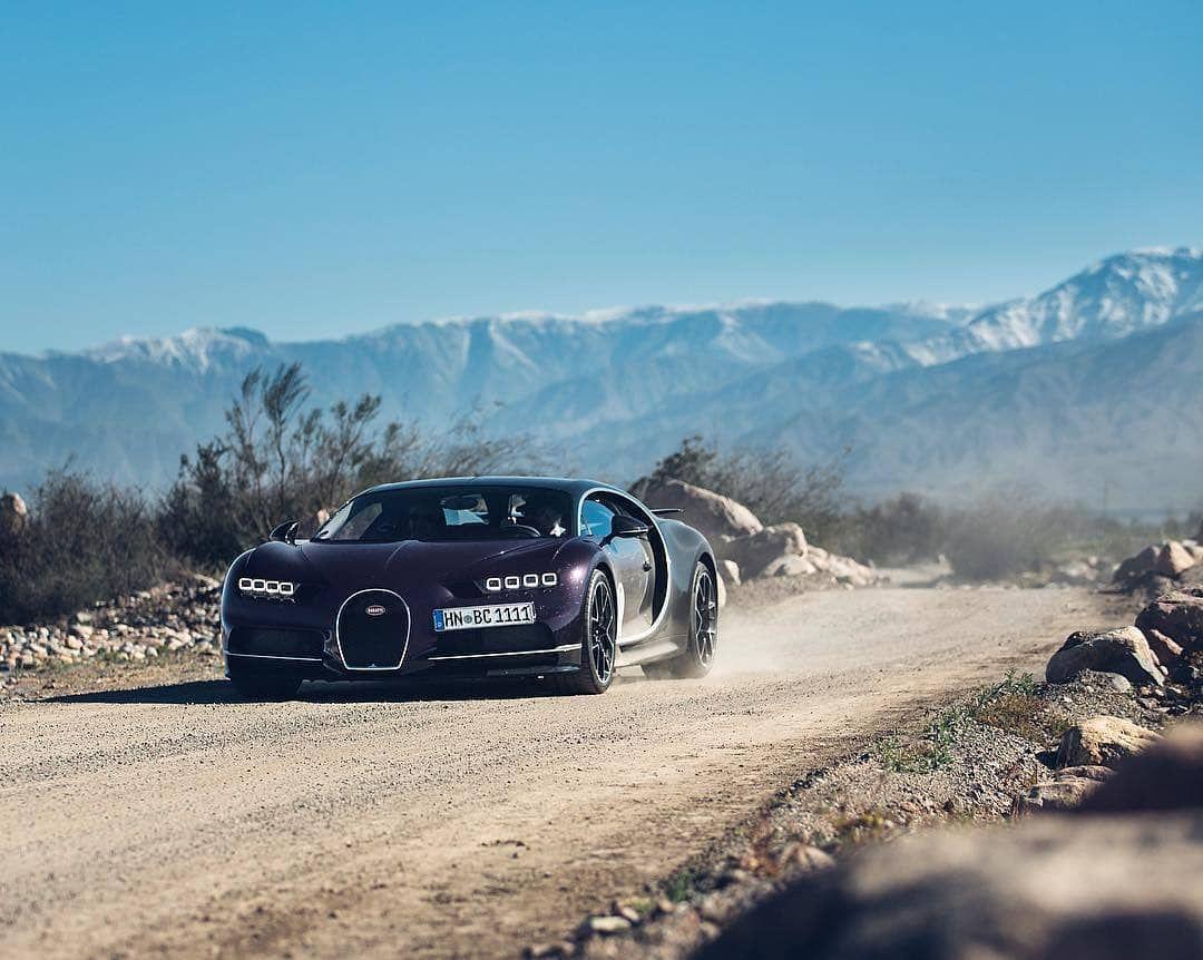 Bugatti Chiron  Photo by @alexpenfold  Hashtags: Bugatti Chiron  Photo by @alexpenfold  Hashtags: