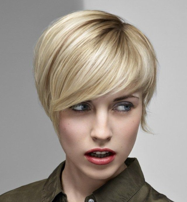 Épinglé sur coupe de cheveux