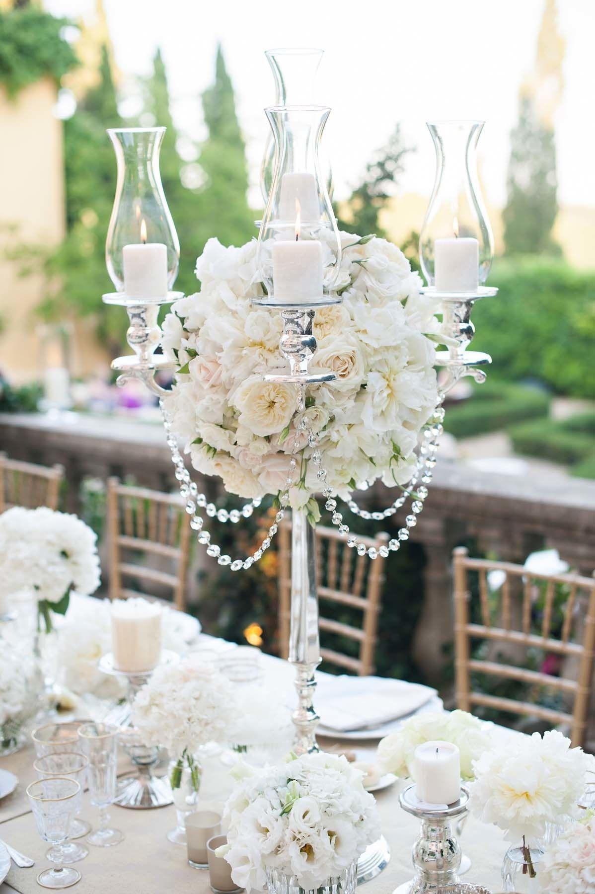 American-Scottish Destination Wedding in Tuscany | Italy wedding ...