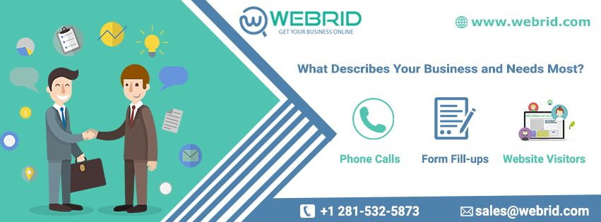 Webrid Is One Of The Leading Digital Marketing Company In The Usa That Provides Web Desig Online Marketing Agency Digital Marketing Digital Marketing Solutions