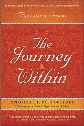 Download ebook the journey within by radhanath swami pdf doc txt the download ebook the journey within by radhanath swami pdf doc txt the journey within radhanath swami doc download read online the journey within t jw fandeluxe Image collections