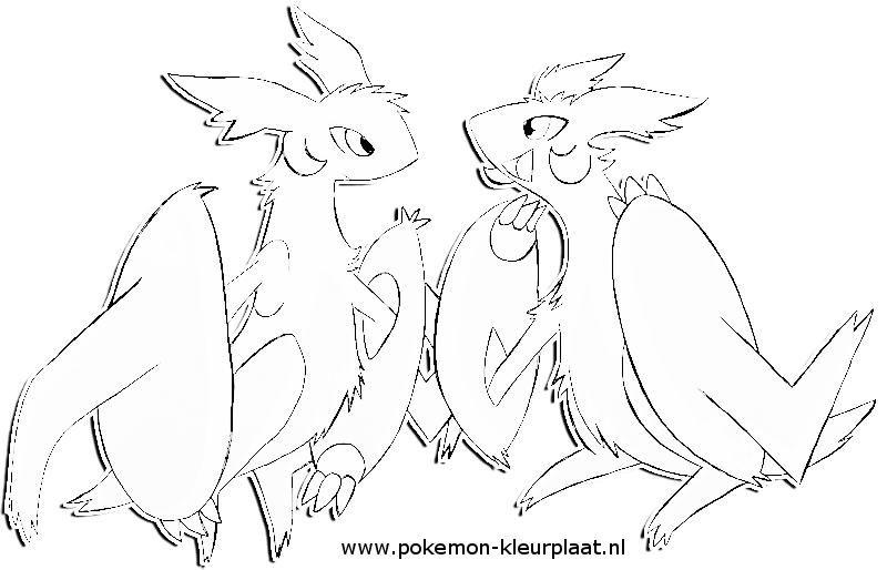 Kleurplaten Pokemon Blaziken.Mega Latios Mega Latias Primalgroudon Pokemon
