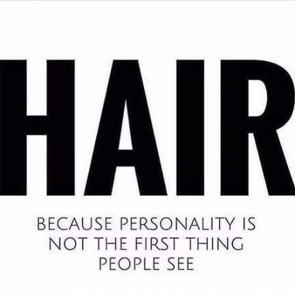 Hair quotes tuesday 70+ Ideas #hair #quotes | Hair quotes, Hair color quotes, Barber quotes