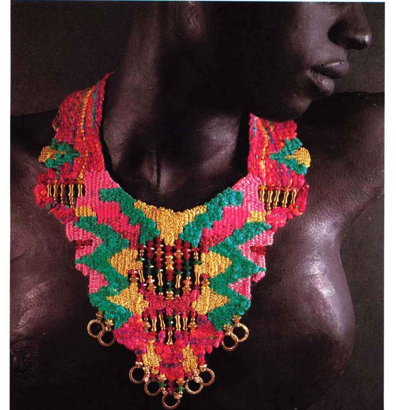 Geometrical perler bead patterns pinterest bead geometrical perler bead patterns bankloansurffo Gallery