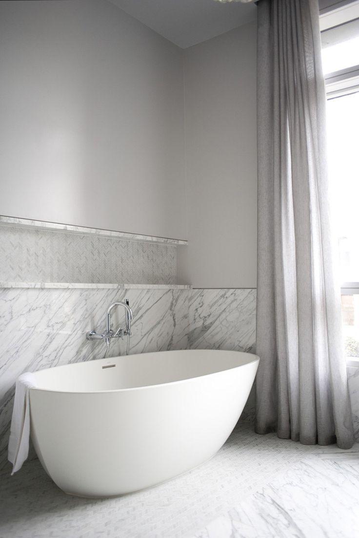 Modern noho apartment by shawn henderson bathroom rules bathroom toilets bathroom interior design