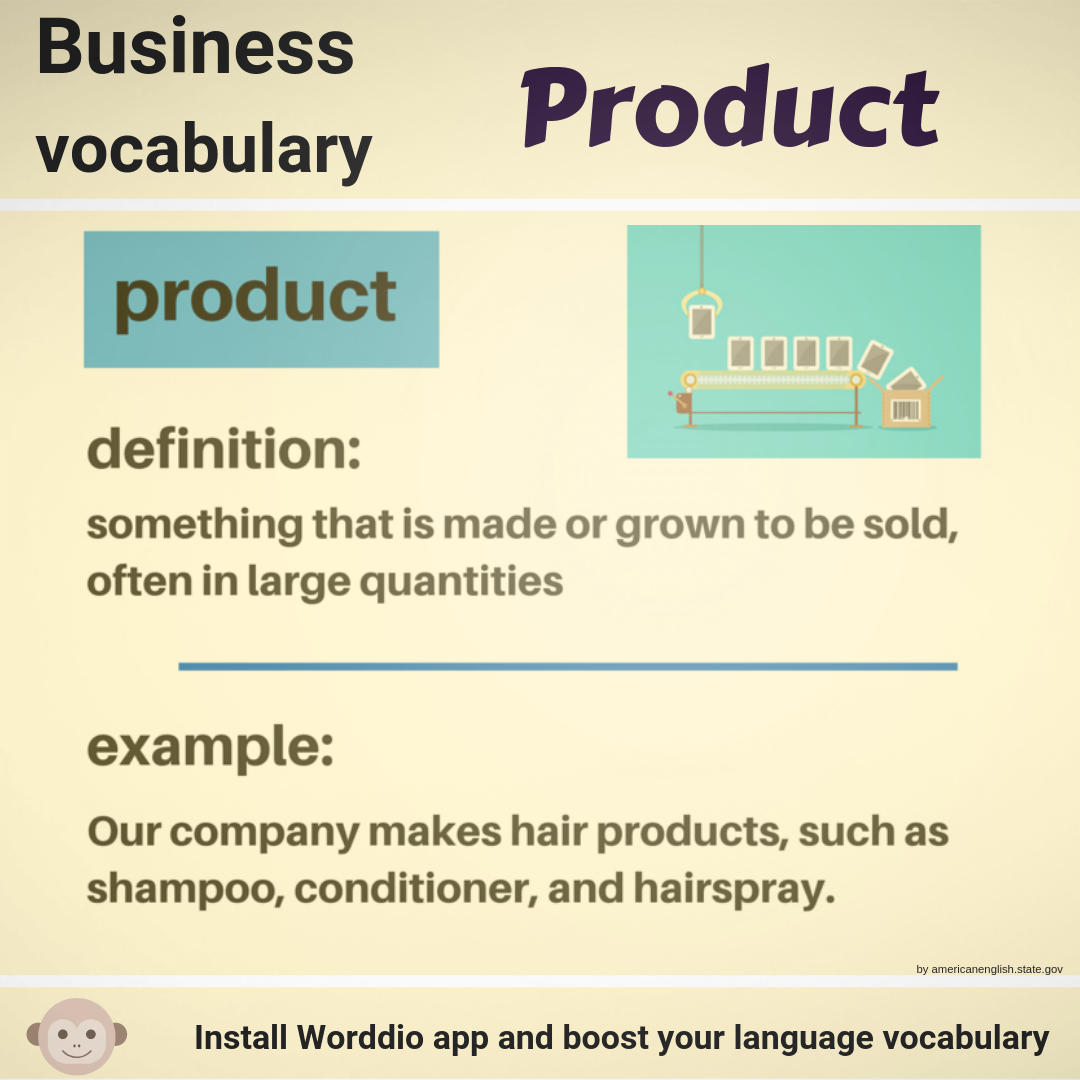 Daily English Tips With Worddio Share With Your Friends And Help Them To Learn More Than 30 Languages Download W Vocabulary Language Vocabulary Learn English