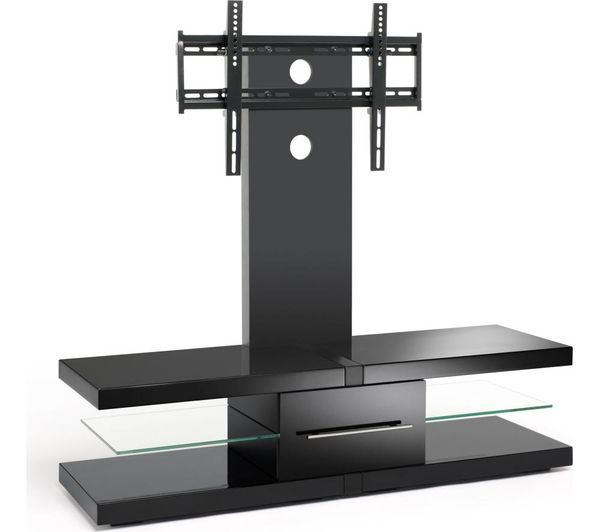 Buy Avf Blenheim 1000 Tv Stand With Bracket Free Delivery