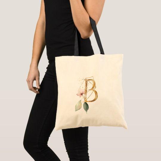 Crea desde cero tu bolsa de tela | Zazzle.com #autumnfoliage