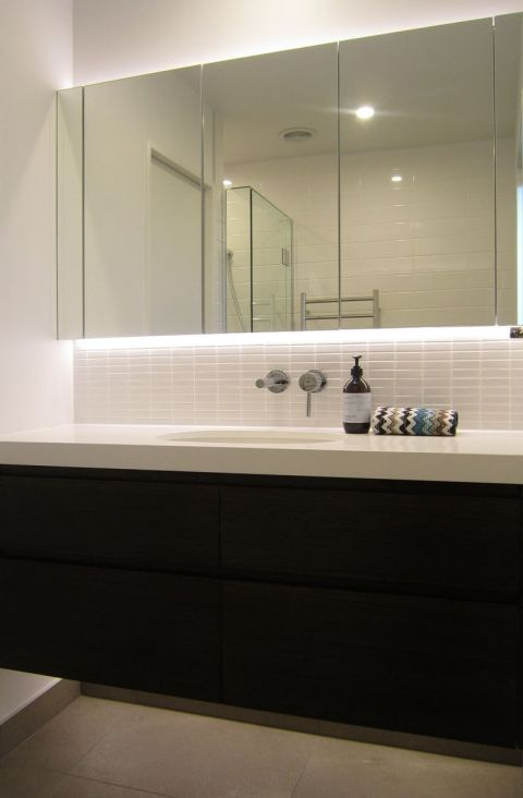 Qualified Designers U0026 Trusted Project Managers At Your Fingertips. Bathroom  Renovations U0026 New Bathrooms.