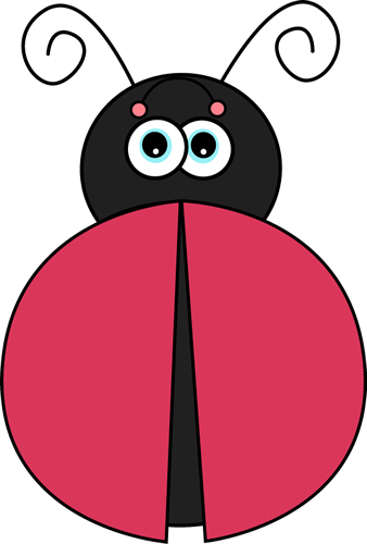 ✿⁀ ϦUgS ‿✿⁀ | -Animalitos fiesta- | Pinterest | Clip art ...