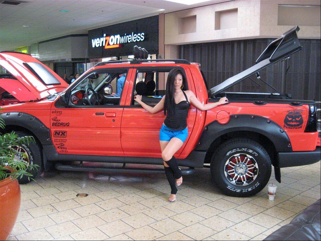 Sport trac Sport trac, Ford explorer, Ford sport trac