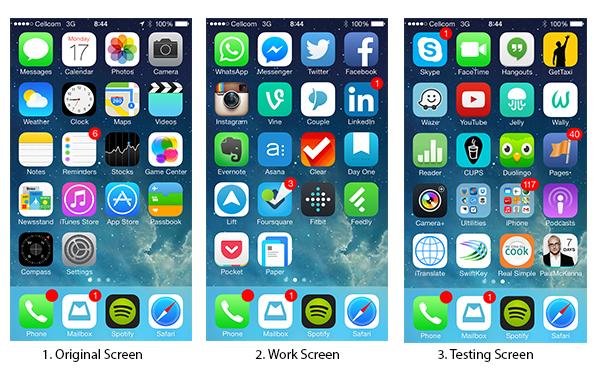 Wat is de beste hook up app voor de iPhone
