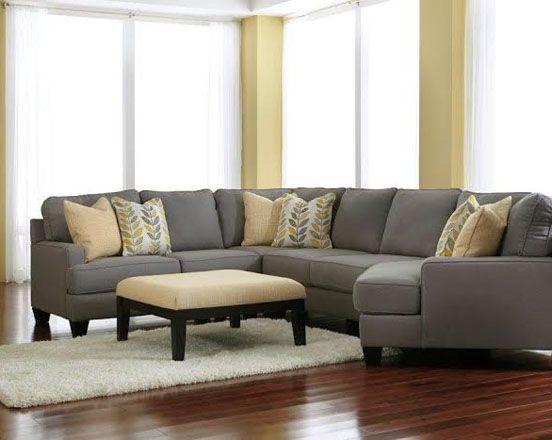 fauteuil mobilier de salon coussin imprime tissu gris coussins coupe gris
