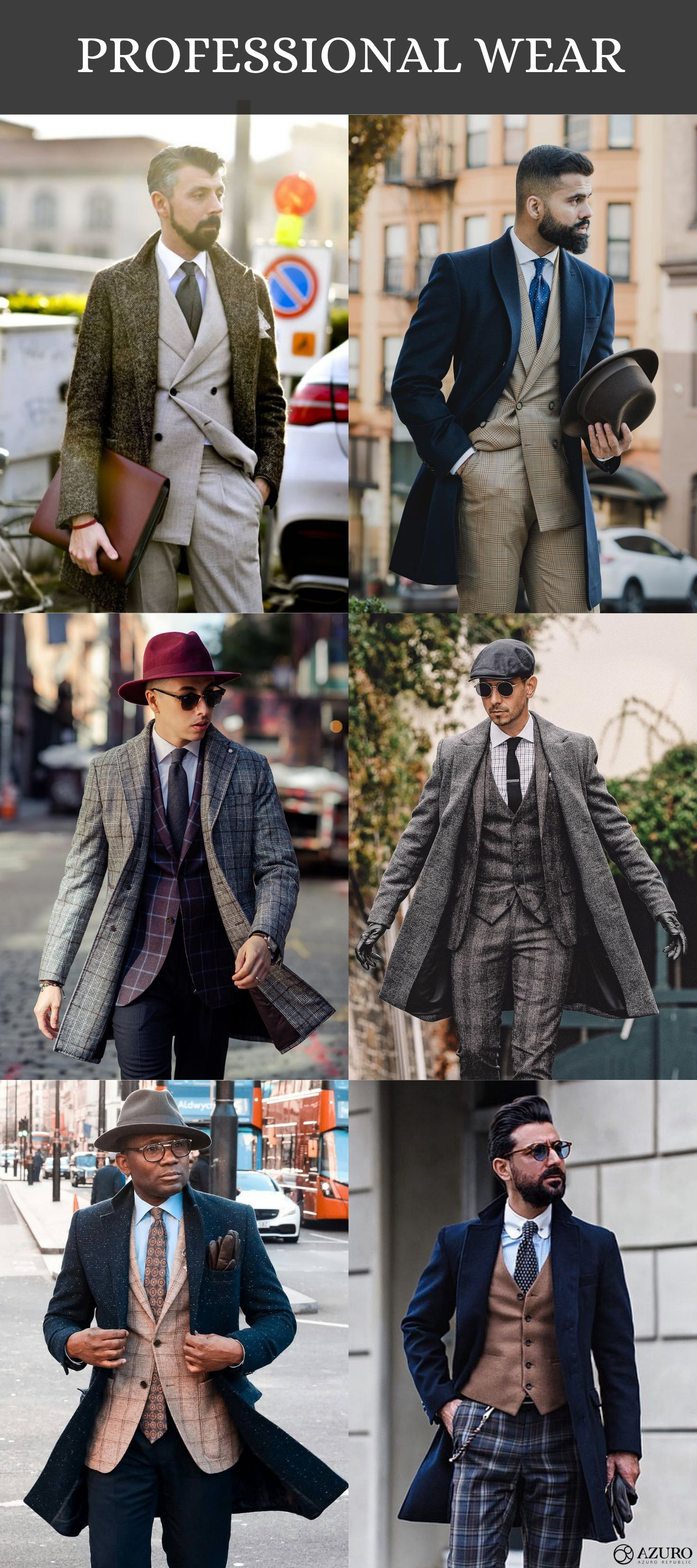 Pin by Aidan on Suits   Mens fashion classy, Mens fashion casual ...
