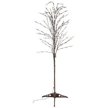 Pin By Kathy Dalessandro On Furniture And Rooms Blossom Trees Ledge Decor White Lead