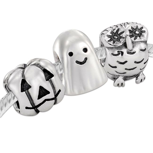 Pandora jewelry and pandora charms just for fun for Jewelry just for fun