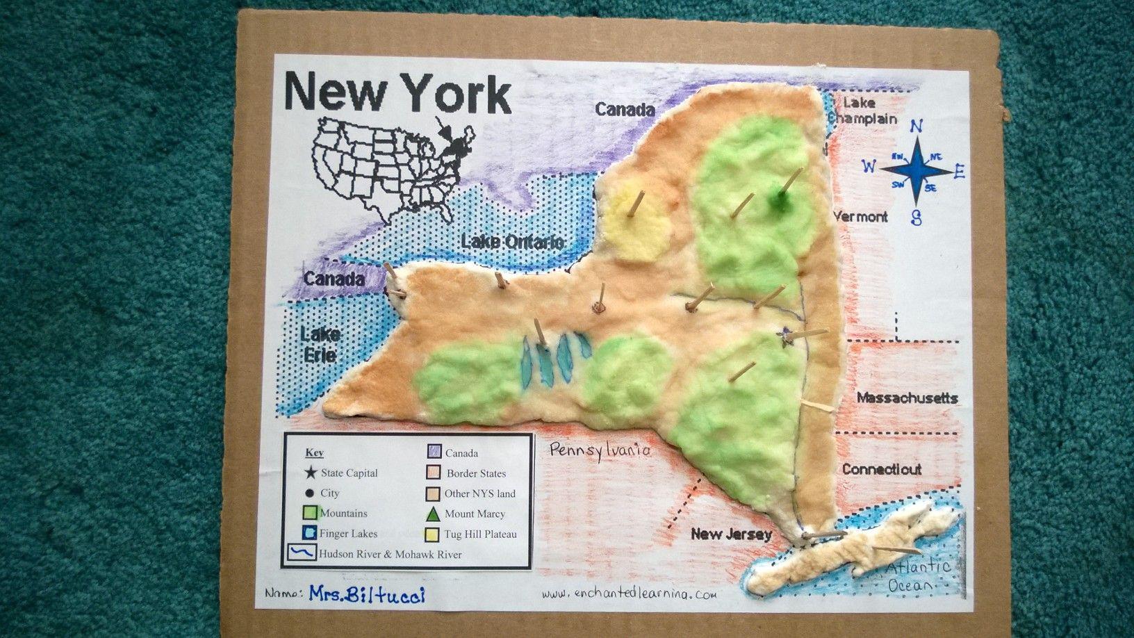 Salt Map Of Nys 1 632 918 Pixels