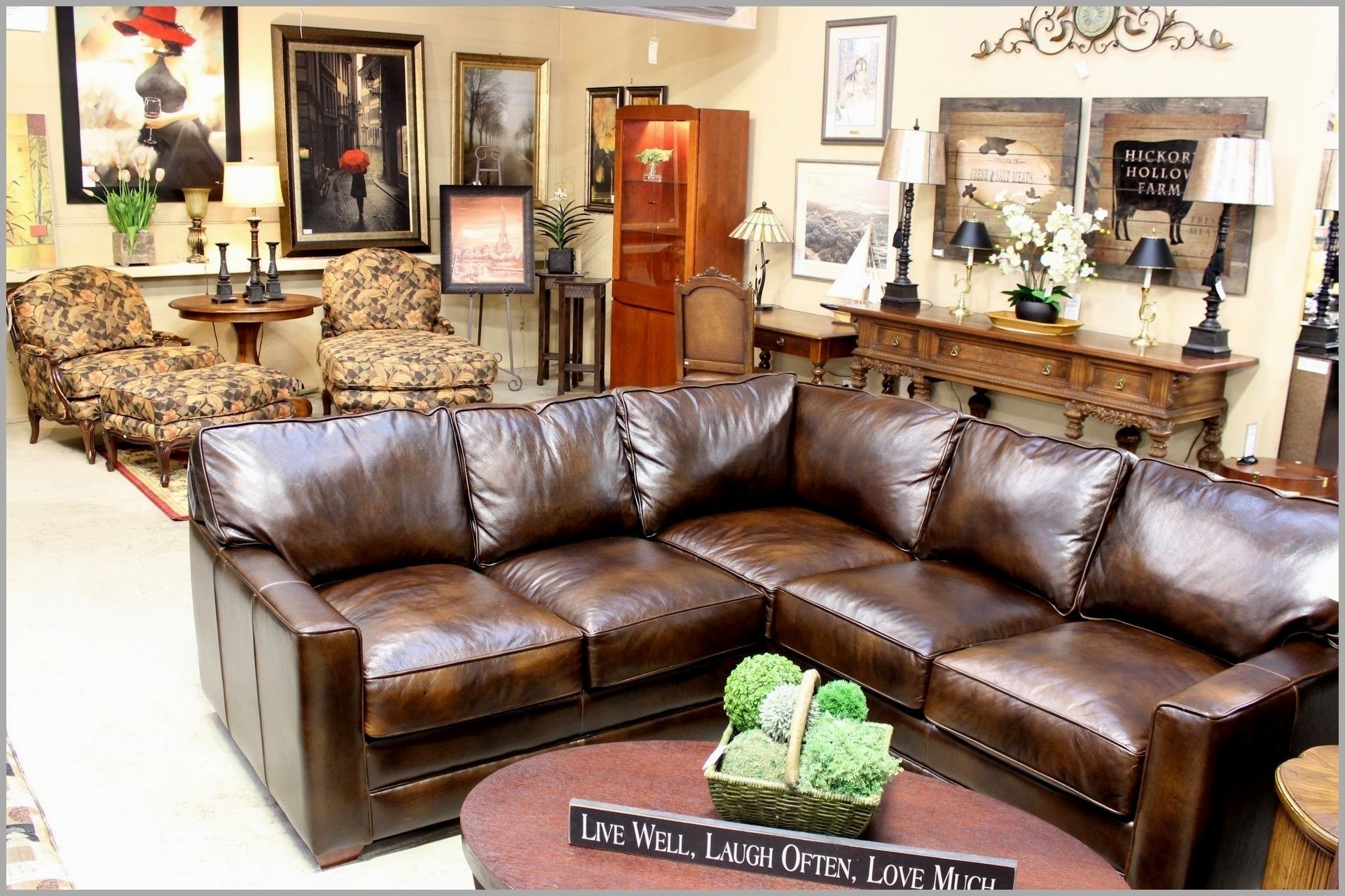 Outstanding Best Furniture Stores Near Me Ideas 254295 Furniture